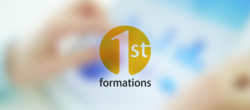 Limited Company Formation: Step by Step Guide